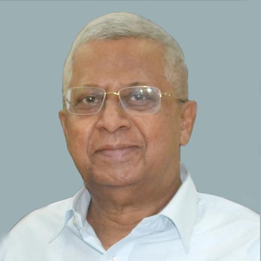 Shri Tathagata Roy